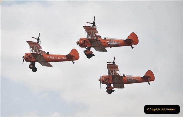 2018-07-20 Farnborough Air Show 2018.  (503)503