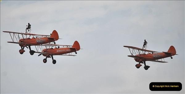 2018-07-20 Farnborough Air Show 2018.  (504)504