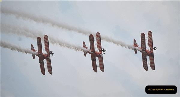 2018-07-20 Farnborough Air Show 2018.  (505)505