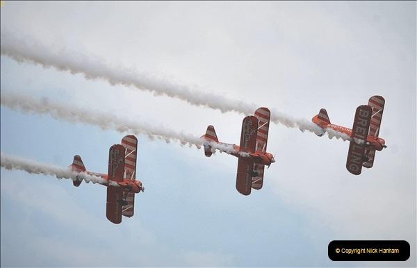 2018-07-20 Farnborough Air Show 2018.  (506)506