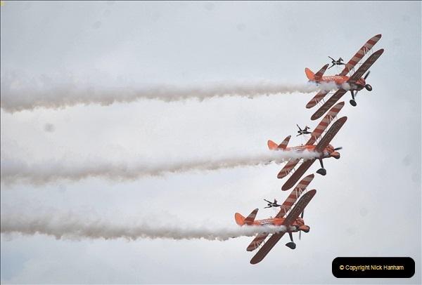 2018-07-20 Farnborough Air Show 2018.  (507)507