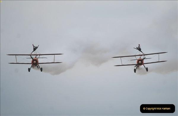 2018-07-20 Farnborough Air Show 2018.  (508)508