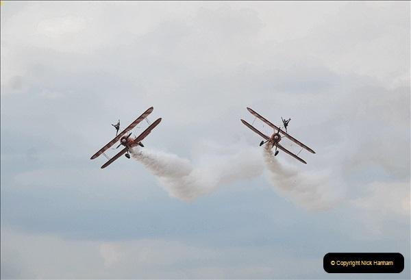 2018-07-20 Farnborough Air Show 2018.  (509)509