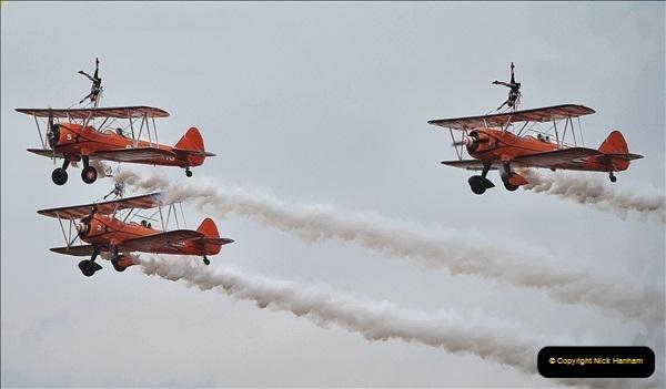 2018-07-20 Farnborough Air Show 2018.  (511)511