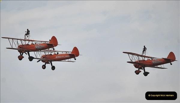 2018-07-20 Farnborough Air Show 2018.  (513)513