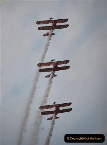 2018-07-20 Farnborough Air Show 2018.  (514)514