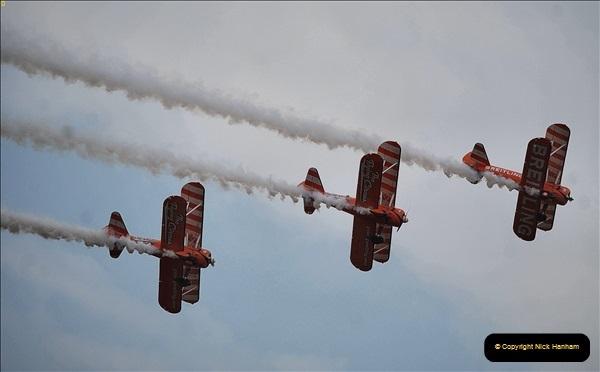 2018-07-20 Farnborough Air Show 2018.  (515)515
