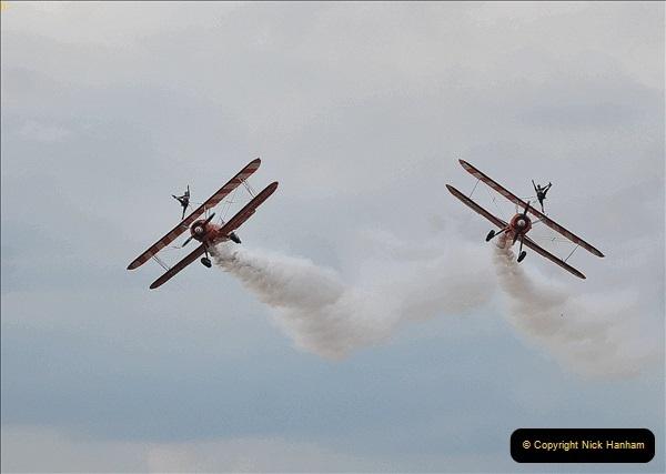 2018-07-20 Farnborough Air Show 2018.  (518)518