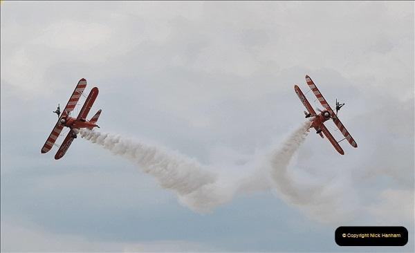 2018-07-20 Farnborough Air Show 2018.  (519)519