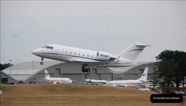 2018-07-20 Farnborough Air Show 2018.  (52)052