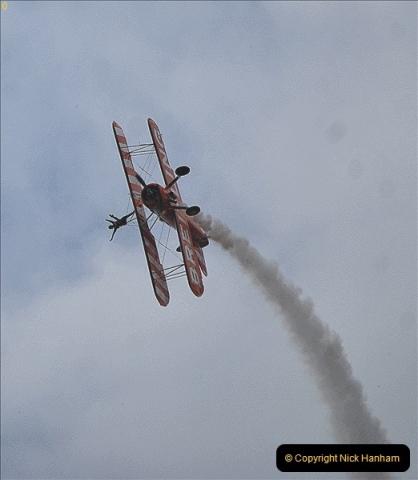 2018-07-20 Farnborough Air Show 2018.  (520)520