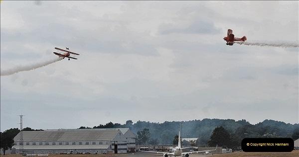 2018-07-20 Farnborough Air Show 2018.  (521)521