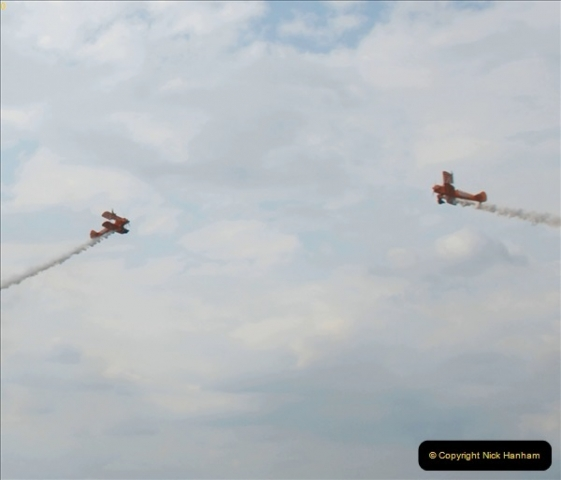 2018-07-20 Farnborough Air Show 2018.  (522)522