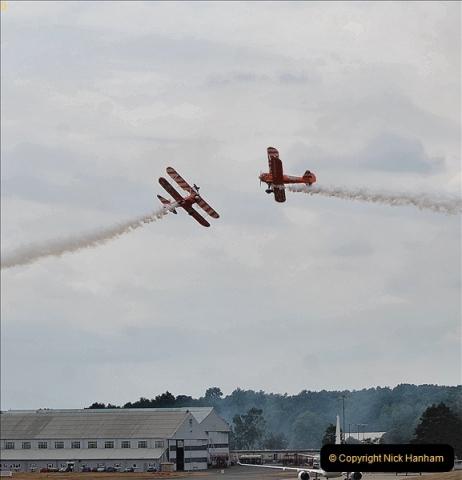 2018-07-20 Farnborough Air Show 2018.  (523)523