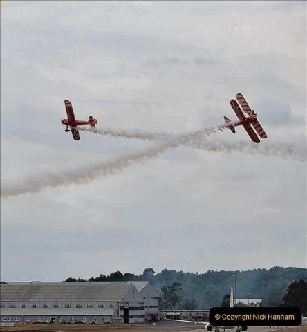 2018-07-20 Farnborough Air Show 2018.  (525)525