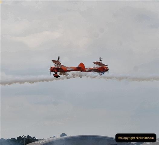 2018-07-20 Farnborough Air Show 2018.  (526)526