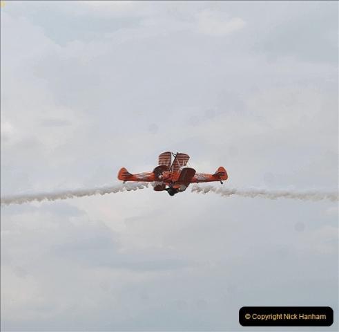 2018-07-20 Farnborough Air Show 2018.  (527)527