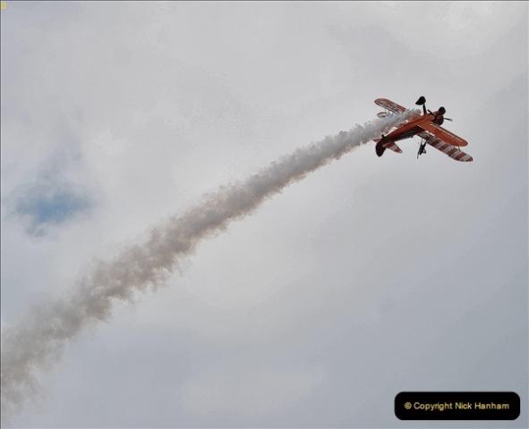 2018-07-20 Farnborough Air Show 2018.  (528)528