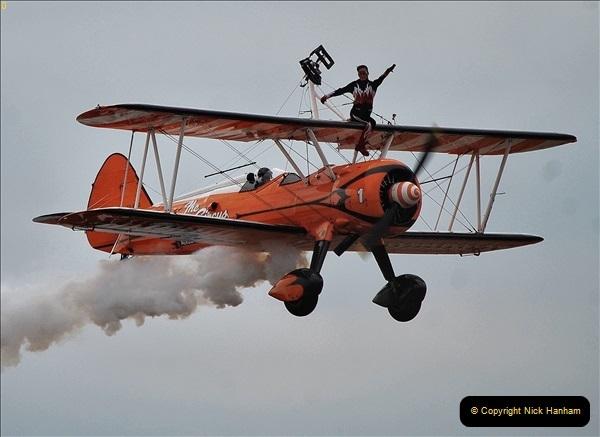 2018-07-20 Farnborough Air Show 2018.  (529)529