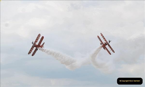 2018-07-20 Farnborough Air Show 2018.  (530)530
