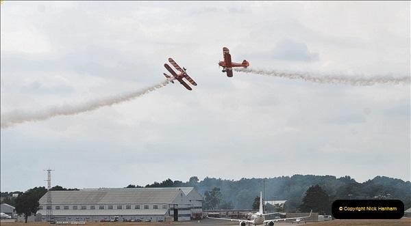 2018-07-20 Farnborough Air Show 2018.  (533)533