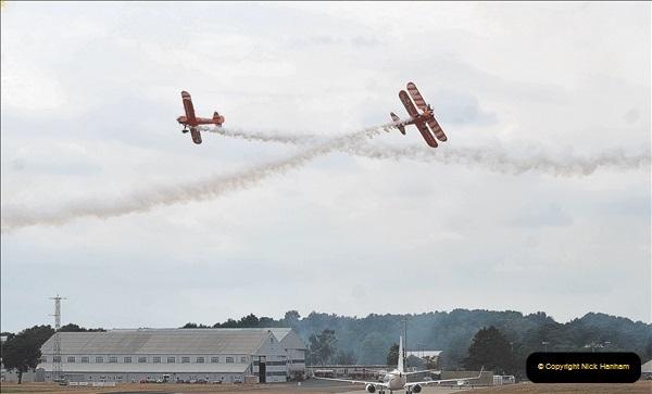 2018-07-20 Farnborough Air Show 2018.  (534)534