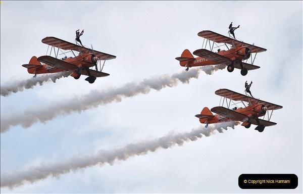 2018-07-20 Farnborough Air Show 2018.  (536)536