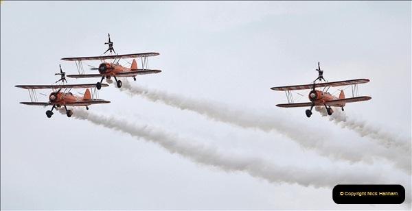 2018-07-20 Farnborough Air Show 2018.  (539)539