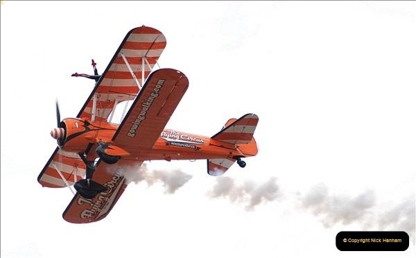 2018-07-20 Farnborough Air Show 2018.  (540)540