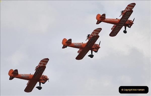2018-07-20 Farnborough Air Show 2018.  (543)543