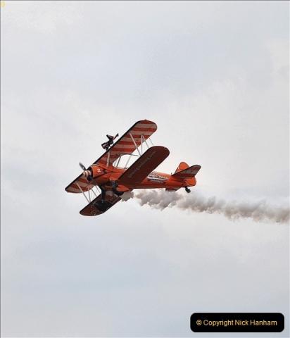 2018-07-20 Farnborough Air Show 2018.  (545)545
