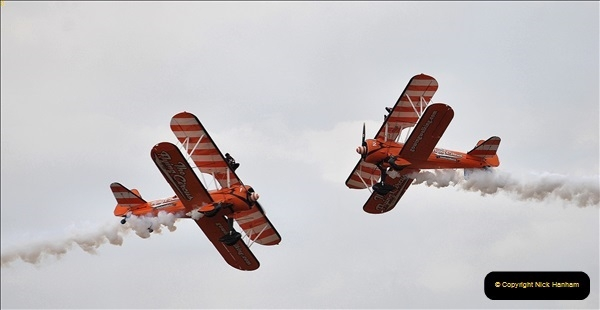 2018-07-20 Farnborough Air Show 2018.  (546)546