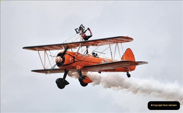 2018-07-20 Farnborough Air Show 2018.  (548)548