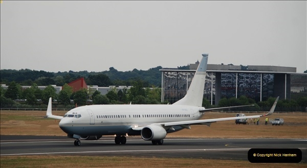 2018-07-20 Farnborough Air Show 2018.  (55)055