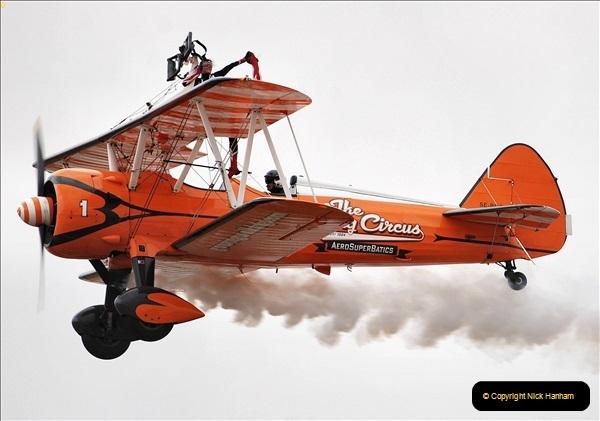 2018-07-20 Farnborough Air Show 2018.  (550)550