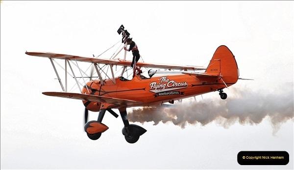 2018-07-20 Farnborough Air Show 2018.  (554)554