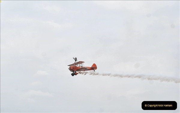 2018-07-20 Farnborough Air Show 2018.  (561)561