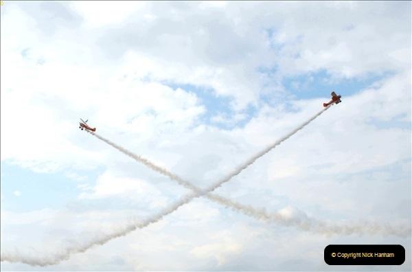 2018-07-20 Farnborough Air Show 2018.  (563)563