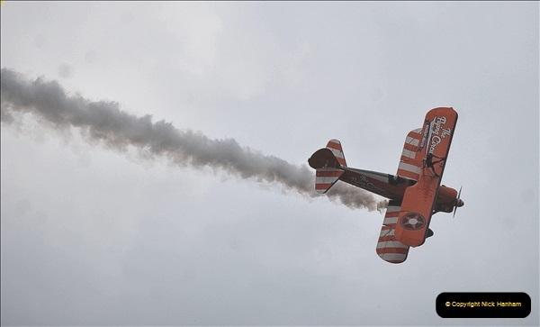 2018-07-20 Farnborough Air Show 2018.  (568)568