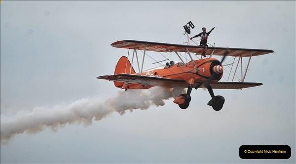 2018-07-20 Farnborough Air Show 2018.  (571)571