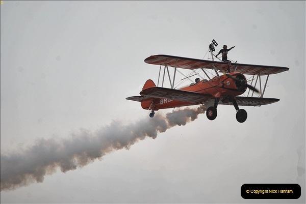 2018-07-20 Farnborough Air Show 2018.  (575)575