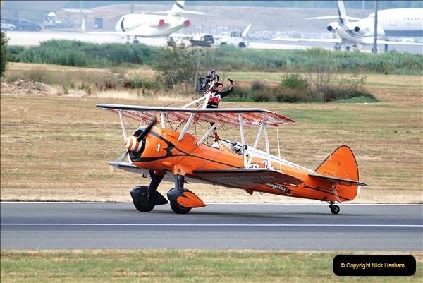 2018-07-20 Farnborough Air Show 2018.  (576)576