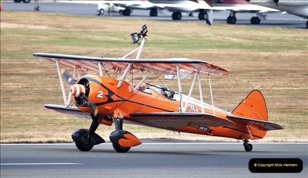 2018-07-20 Farnborough Air Show 2018.  (579)579