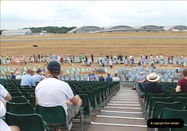 2018-07-20 Farnborough Air Show 2018.  (588)588