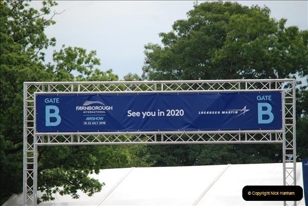 2018-07-20 Farnborough Air Show 2018.  (590)590