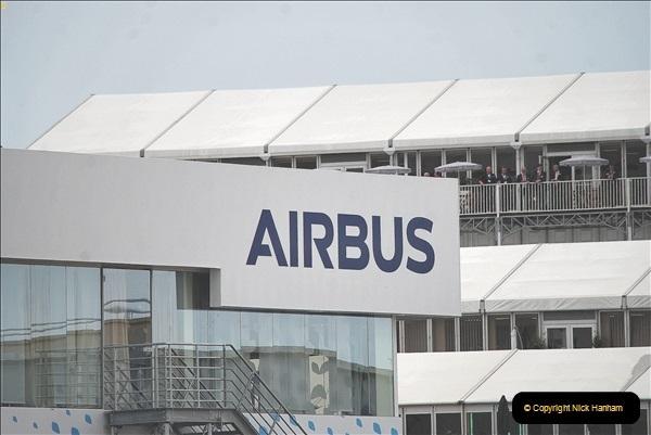 2018-07-20 Farnborough Air Show 2018.  (71)071