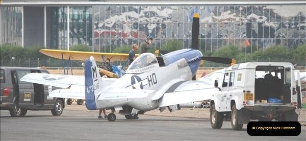 2018-07-20 Farnborough Air Show 2018.  (78)078