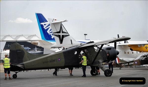 2018-07-20 Farnborough Air Show 2018.  (84)084