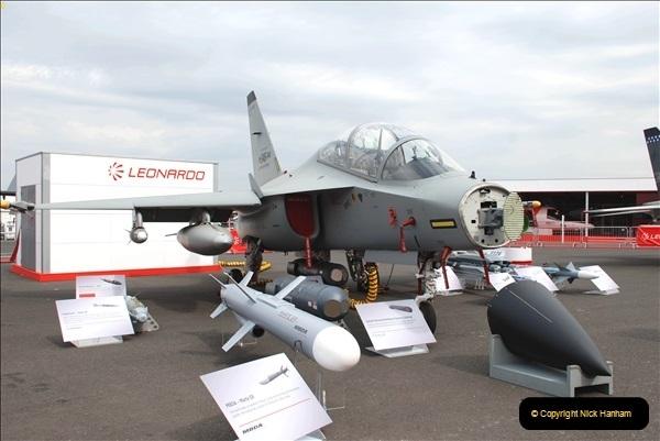 2018-07-20 Farnborough Air Show 2018.  (92)092