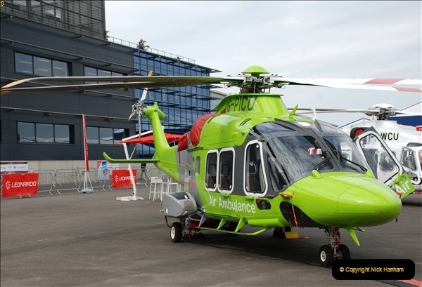 2018-07-20 Farnborough Air Show 2018.  (96)096
